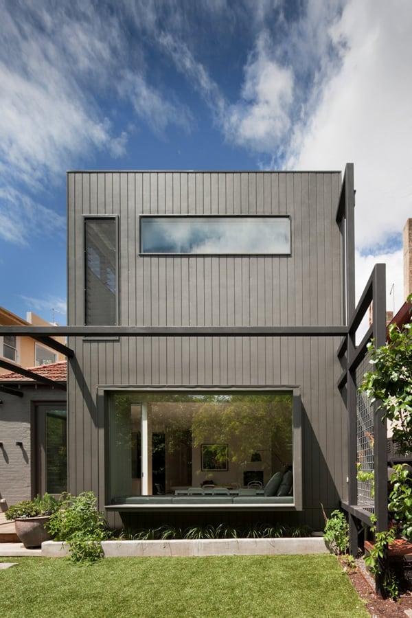 Elwood House-Robson Rak Architects-02-1 Kindesign