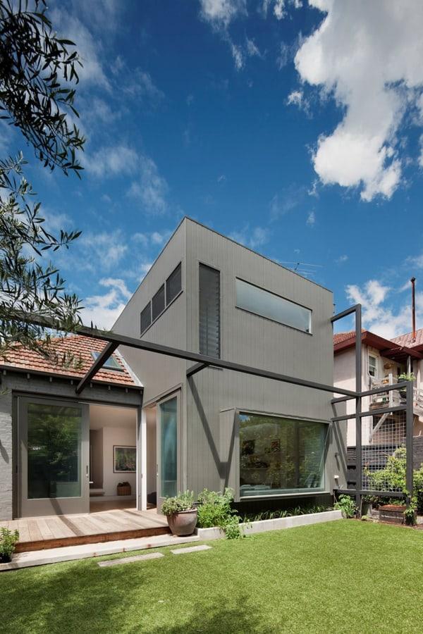 Elwood House-Robson Rak Architects-03-1 Kindesign