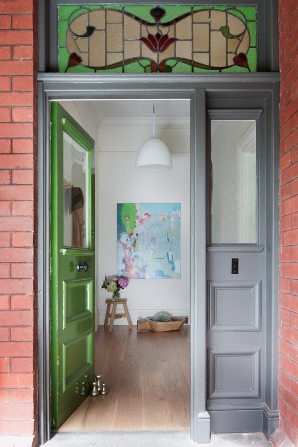 Elwood House-Robson Rak Architects-04-1 Kindesign