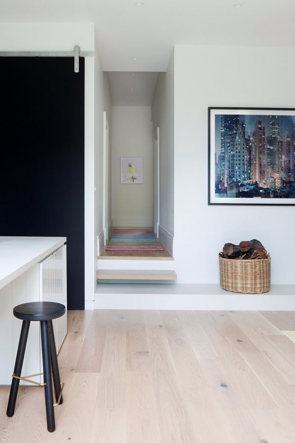 Elwood House-Robson Rak Architects-06-1 Kindesign
