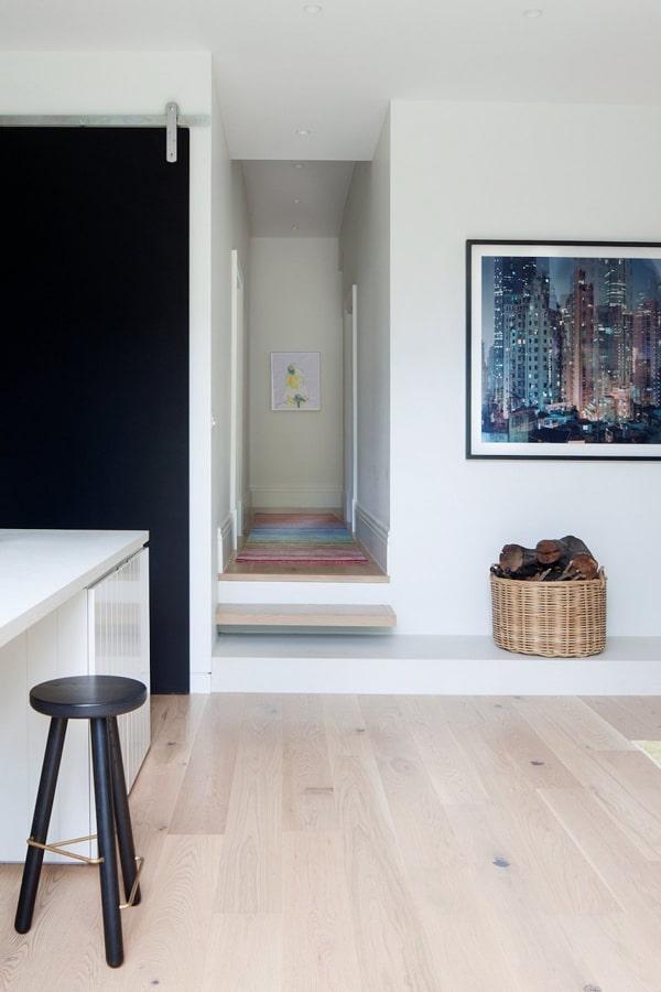 Elwood House-Robson Rak Architects-06-1 Kindesign
