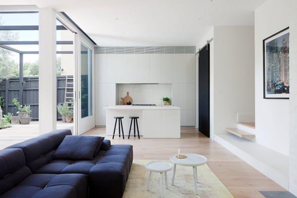 Elwood House-Robson Rak Architects-08-1 Kindesign