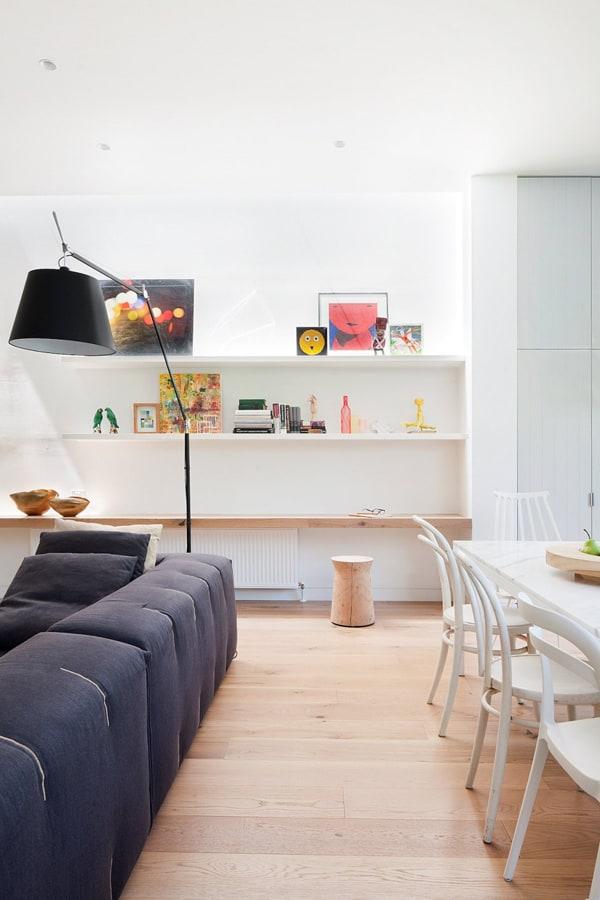 Elwood House-Robson Rak Architects-09-1 Kindesign