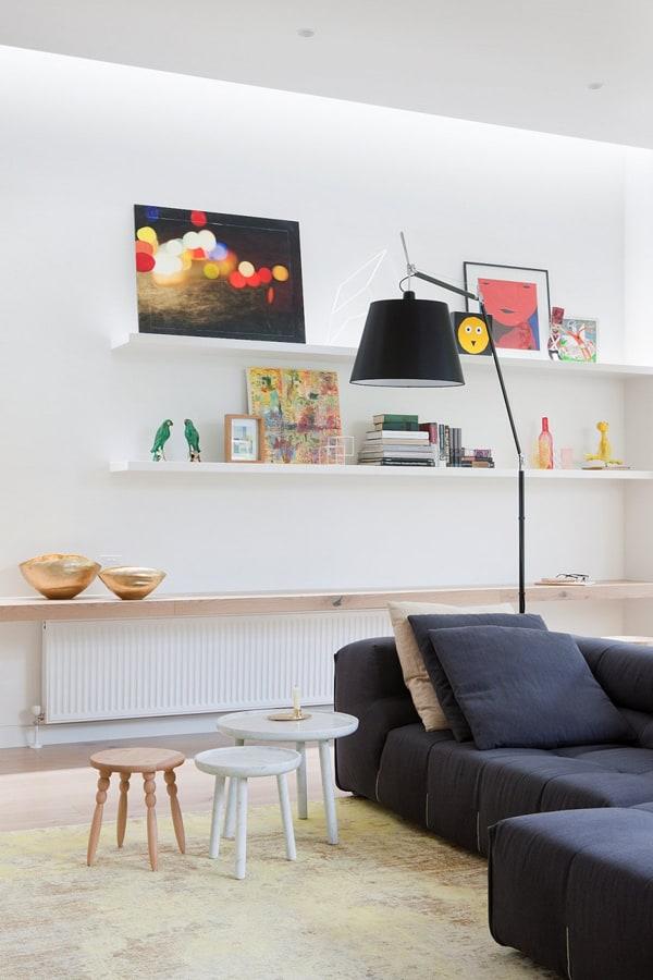 Elwood House-Robson Rak Architects-10-1 Kindesign