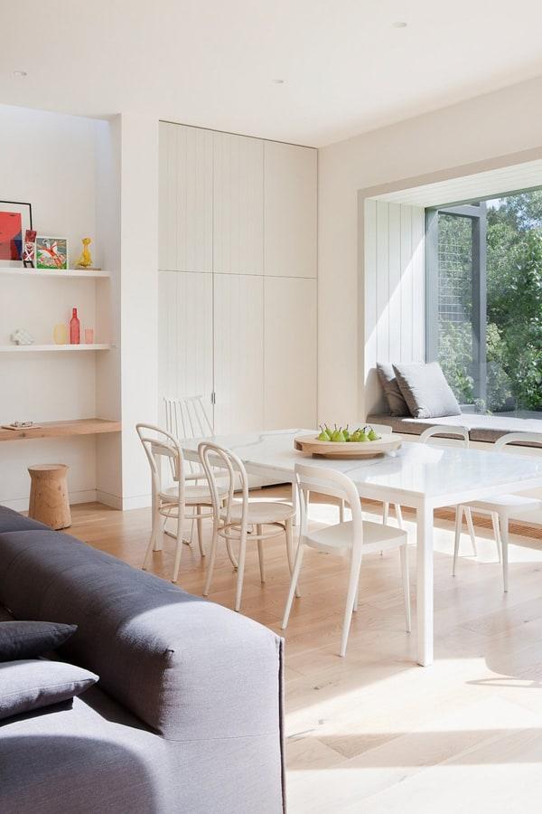 Elwood House-Robson Rak Architects-12-1 Kindesign
