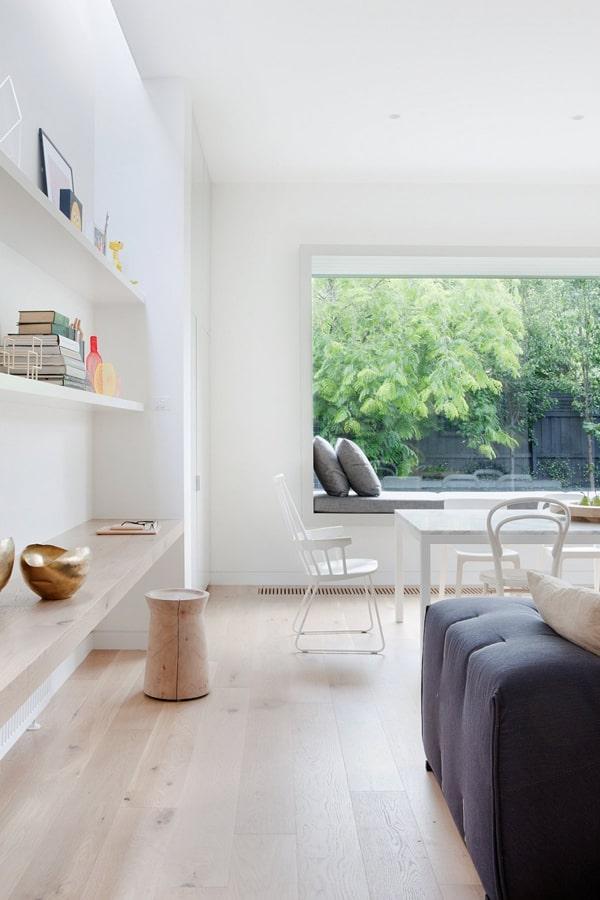 Elwood House-Robson Rak Architects-13-1 Kindesign