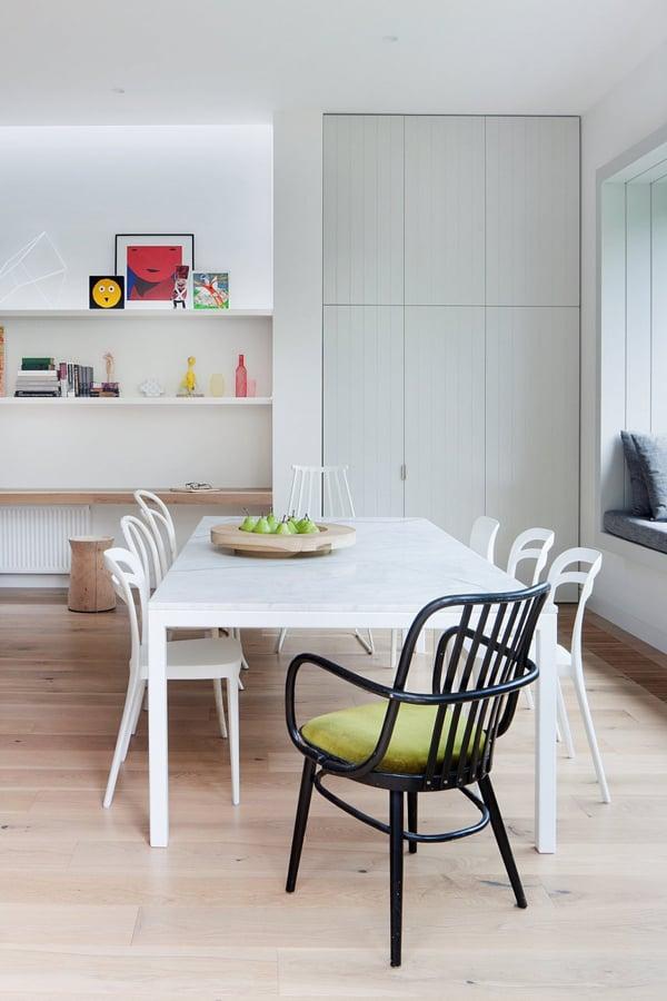 Elwood House-Robson Rak Architects-14-1 Kindesign