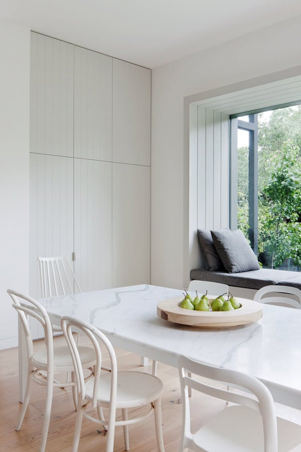 Elwood House-Robson Rak Architects-15-1 Kindesign