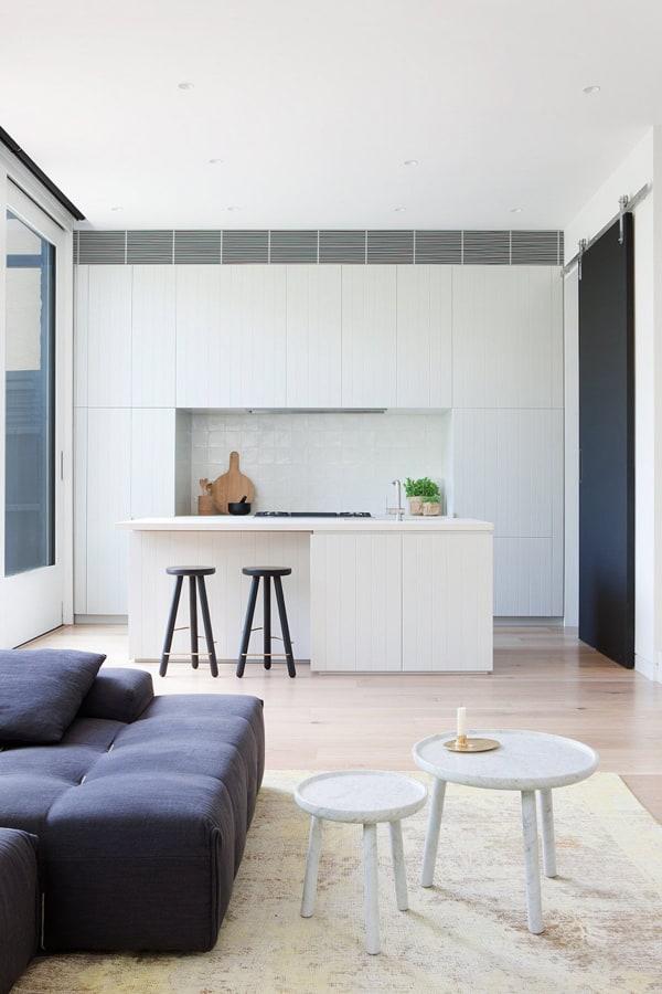 Elwood House-Robson Rak Architects-16-1 Kindesign