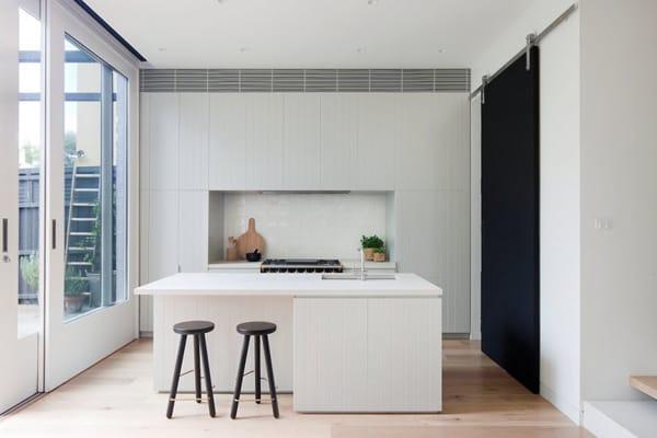 Elwood House-Robson Rak Architects-17-1 Kindesign