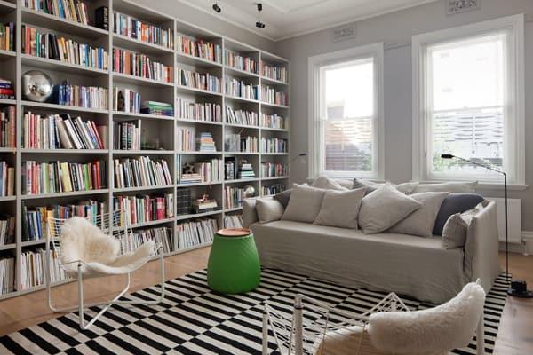 Elwood House-Robson Rak Architects-20-1 Kindesign