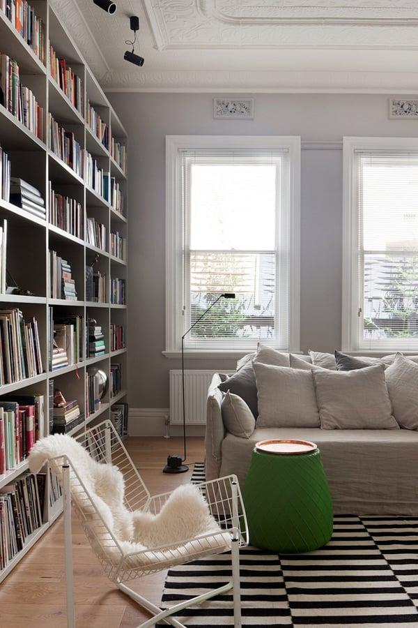 Elwood House-Robson Rak Architects-21-1 Kindesign