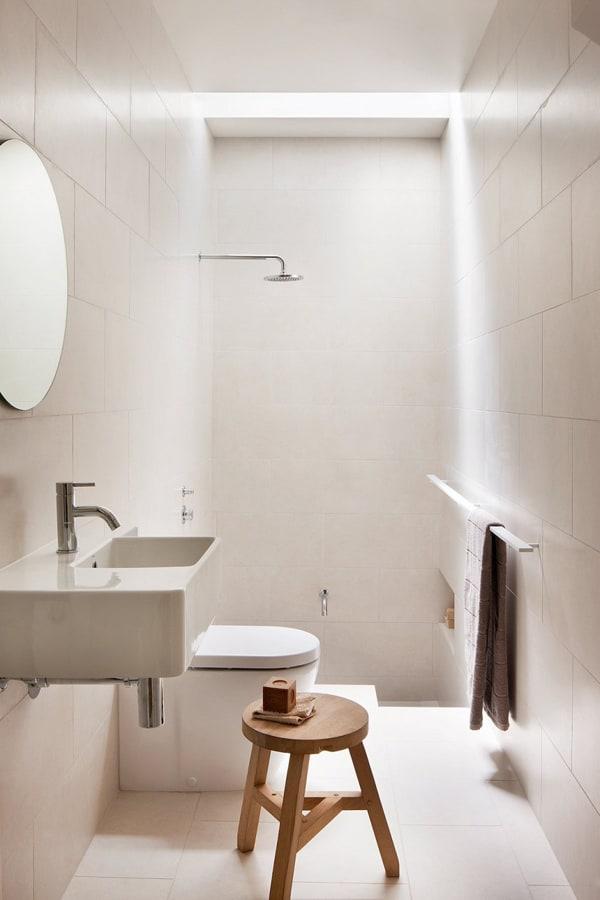 Elwood House-Robson Rak Architects-25-1 Kindesign