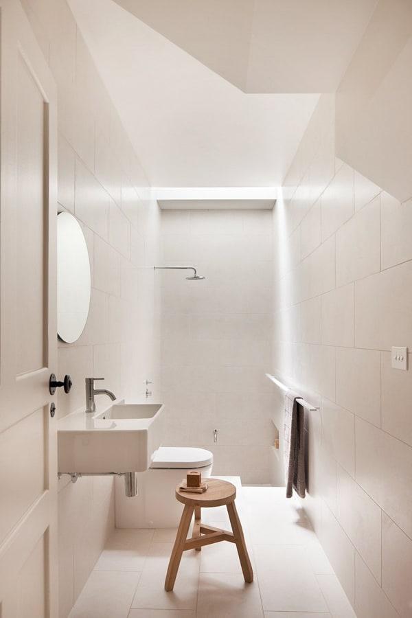 Elwood House-Robson Rak Architects-26-1 Kindesign