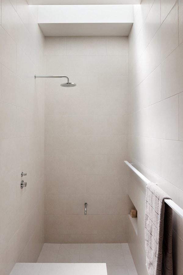 Elwood House-Robson Rak Architects-27-1 Kindesign