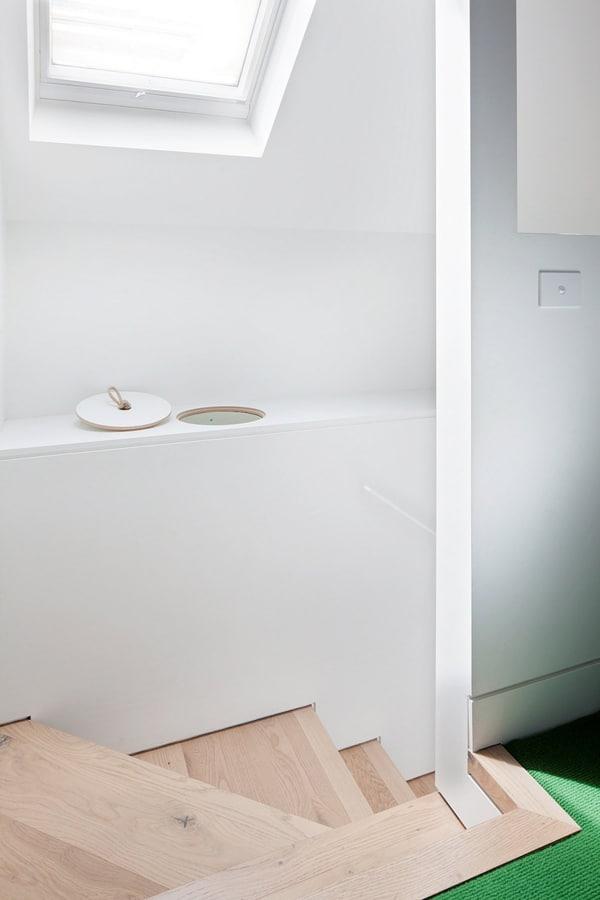 Elwood House-Robson Rak Architects-29-1 Kindesign