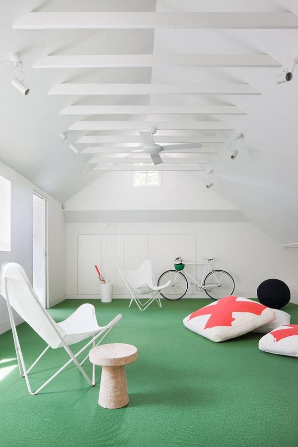Elwood House-Robson Rak Architects-30-1 Kindesign