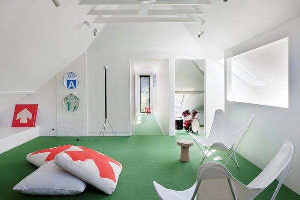 Elwood House-Robson Rak Architects-31-1 Kindesign