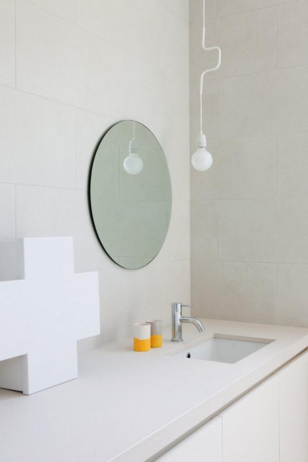 Elwood House-Robson Rak Architects-33-1 Kindesign