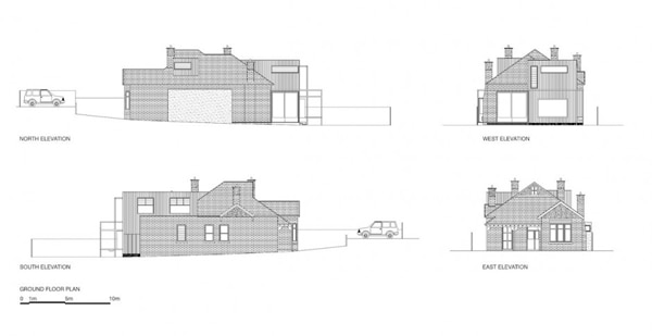 Elwood House-Robson Rak Architects-35-1 Kindesign