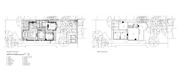 Elwood House-Robson Rak Architects-36-1 Kindesign