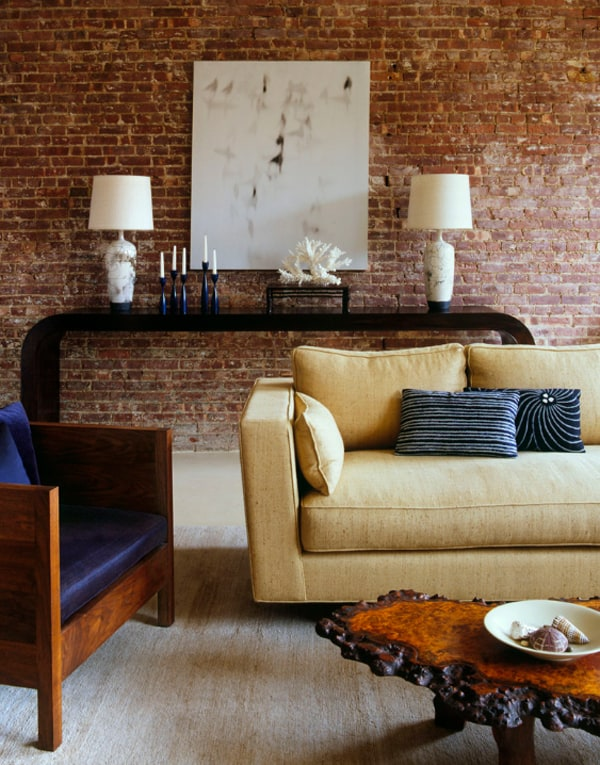 Exposed Brick Walls-04-1 Kindesign