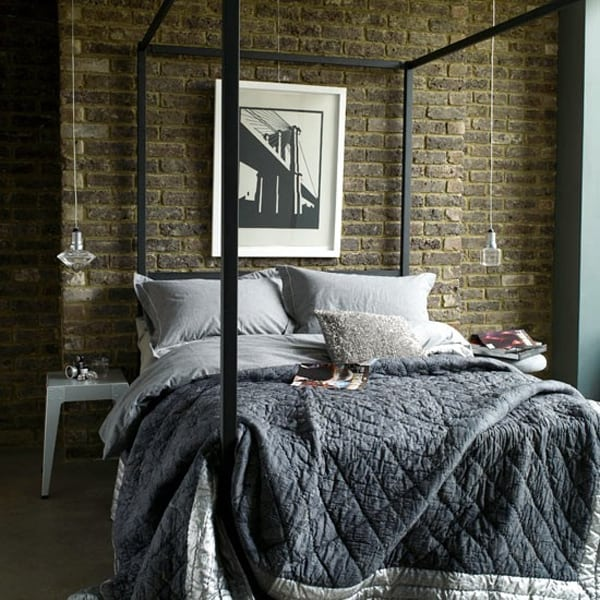 Exposed Brick Walls-17-1 Kindesign