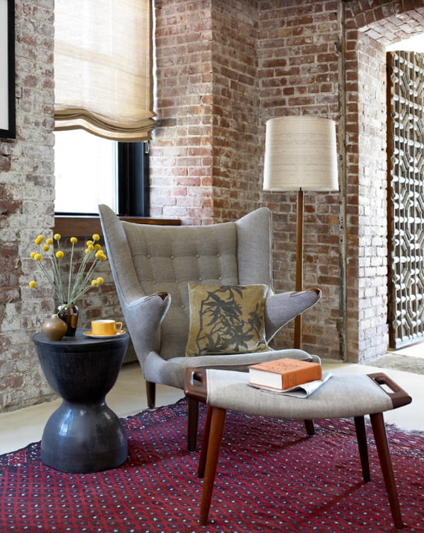 Exposed Brick Walls-21-1 Kindesign