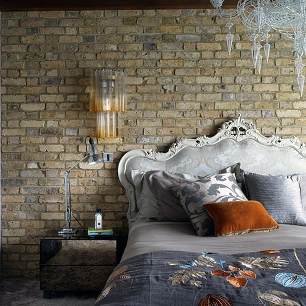 Exposed Brick Walls-25-1 Kindesign