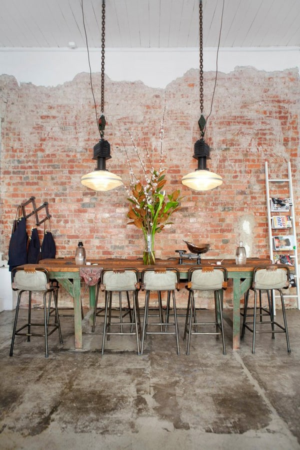 Exposed Brick Walls-31-1 Kindesign