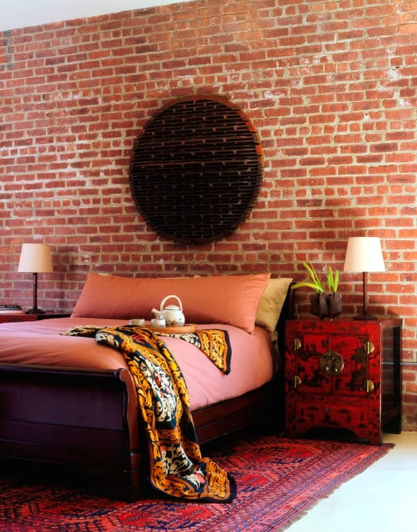 Exposed Brick Walls-32-1 Kindesign