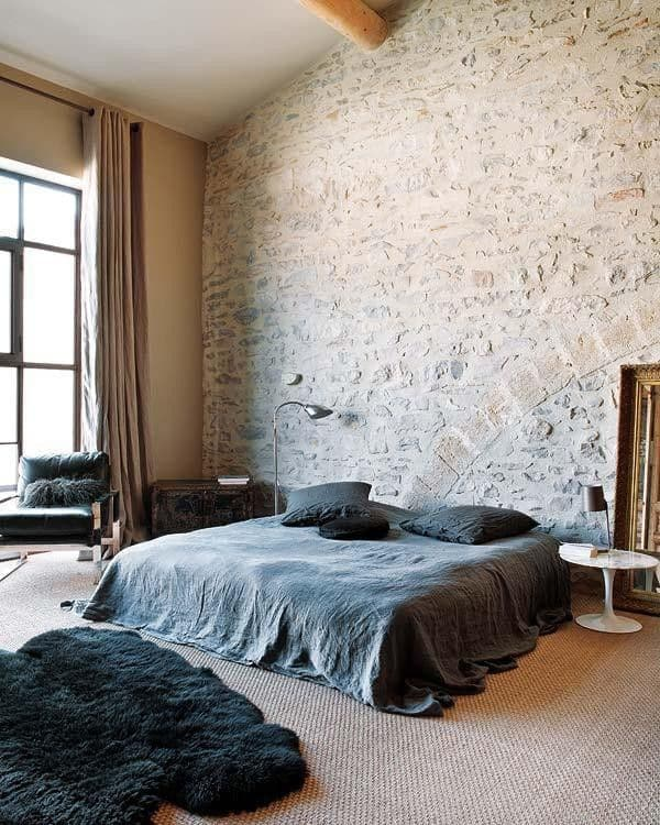Exposed Brick Walls-35-1 Kindesign