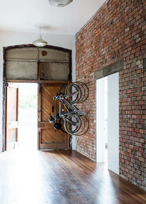 Exposed Brick Walls-40-1 Kindesign