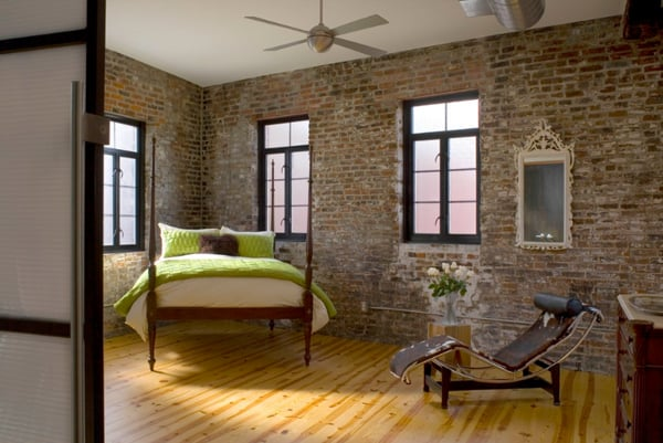 Exposed Brick Walls-45-1 Kindesign