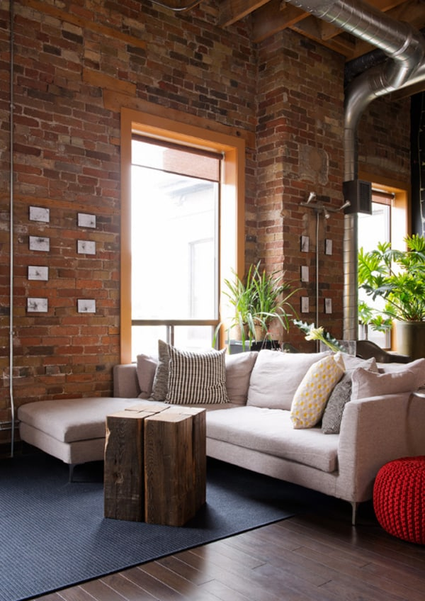 Exposed Brick Walls-48-1 Kindesign