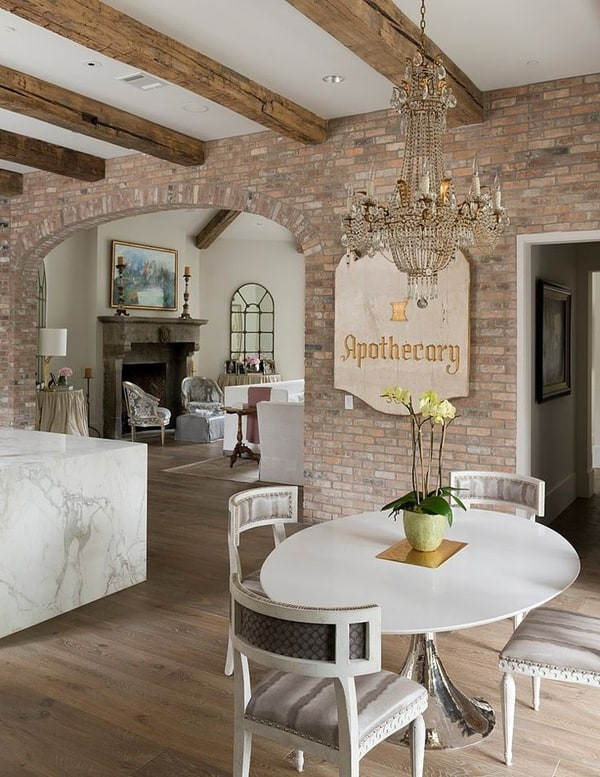 Exposed Brick Walls-51-1 Kindesign