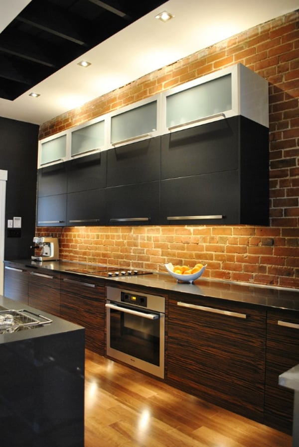 Exposed Brick Walls-52-1 Kindesign