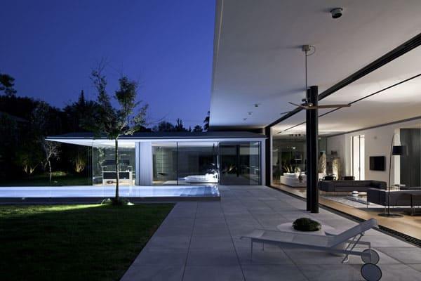 Float House-Pitsou Kedem Architects-03-1 Kindesign