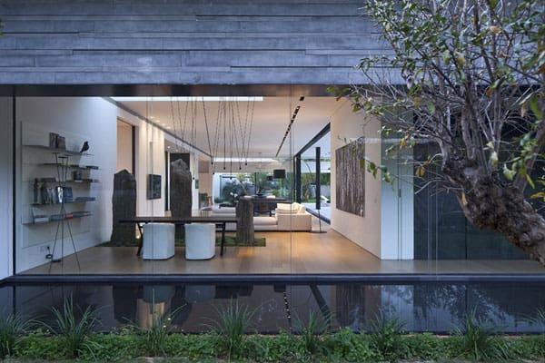 Float House-Pitsou Kedem Architects-04-1 Kindesign