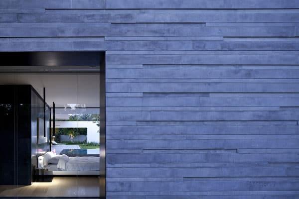 Float House-Pitsou Kedem Architects-05-1 Kindesign