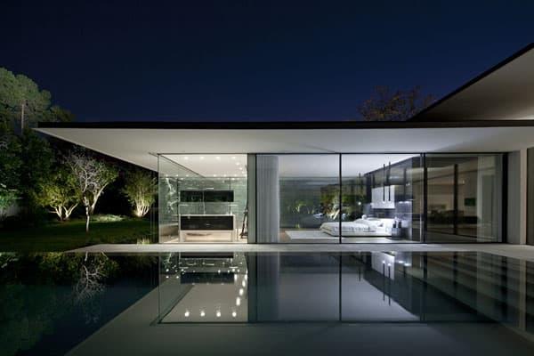 Float House-Pitsou Kedem Architects-07-1 Kindesign