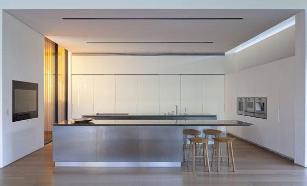Float House-Pitsou Kedem Architects-08-1 Kindesign