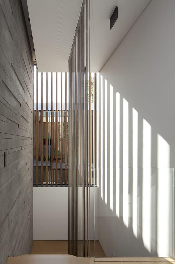 Float House-Pitsou Kedem Architects-09-1 Kindesign