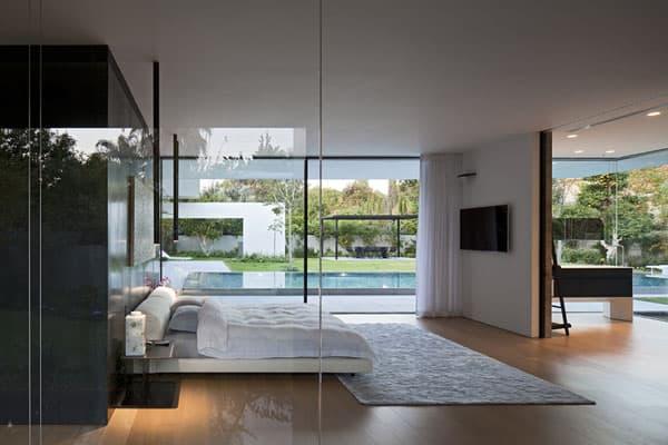 Float House-Pitsou Kedem Architects-10-1 Kindesign