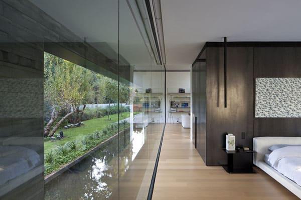 Float House-Pitsou Kedem Architects-11-1 Kindesign