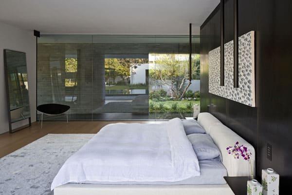 Float House-Pitsou Kedem Architects-12-1 Kindesign