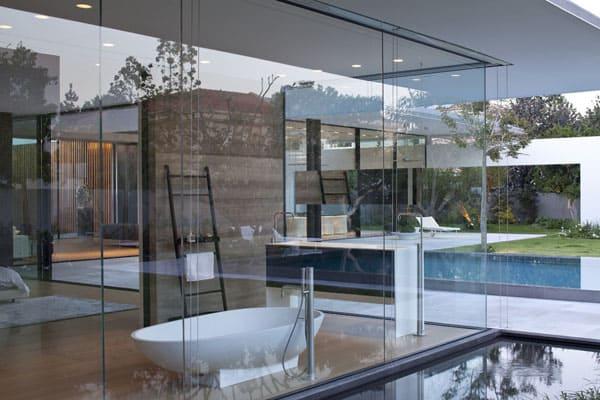 Float House-Pitsou Kedem Architects-13-1 Kindesign