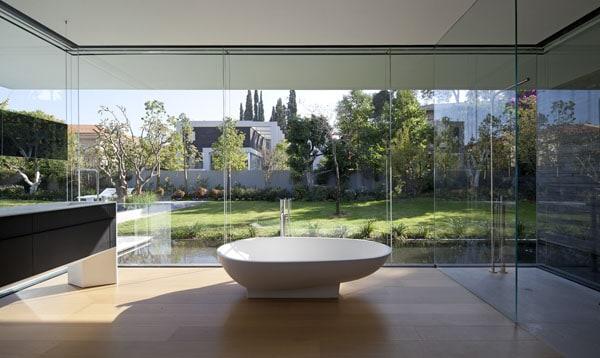 Float House-Pitsou Kedem Architects-15-1 Kindesign