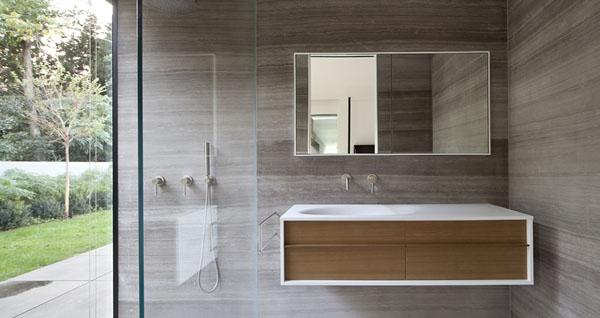 Float House-Pitsou Kedem Architects-16-1 Kindesign