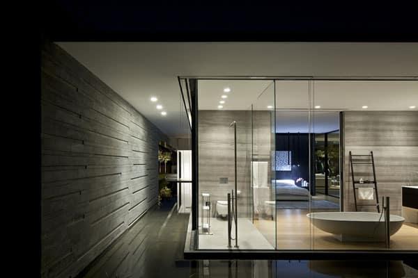 Float House-Pitsou Kedem Architects-17-1 Kindesign